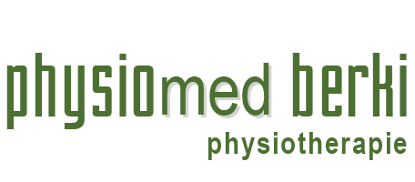 Physiomed Berki - Physiotherapie